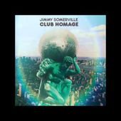 Club Homage: Travesty (Extended Version)