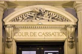 Baby-Loup: épilogue (devant les juridictions françaises) avec l'arrêt de l'Assemblée Plénière du 25 juin 2014