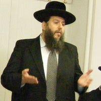 FSSPX dans l'Eglise conciliaire : des rabbins soutiennent Benoît XVI et Mgr Fellay
