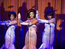 Dreamgirls (2005) de Bill Condon