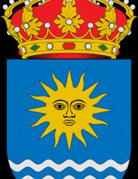 José Botello Barrero alcalde de Badolatosa 1977-1979.