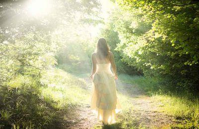 Psaume 24(25) - Rappelle-toi, Seigneur, ta tendresse