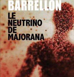Ettore Majorana a disparu...