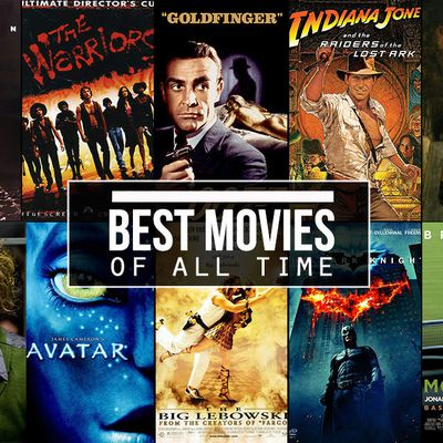 download-fullmovies.over-blog.com