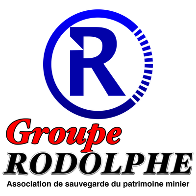 Le blog de l'Association Groupe Rodolphe