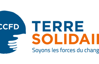 Anniversaire du CCFD Terre Solidaire