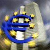 """Euro : une solution """" globale et durable """" ? - Telos"""