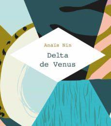 Amazon descarga de libros de audio DELTA DE VENUS