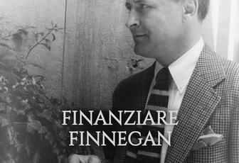 Finanziare Finnegan - Francis Scott Fitzgerald