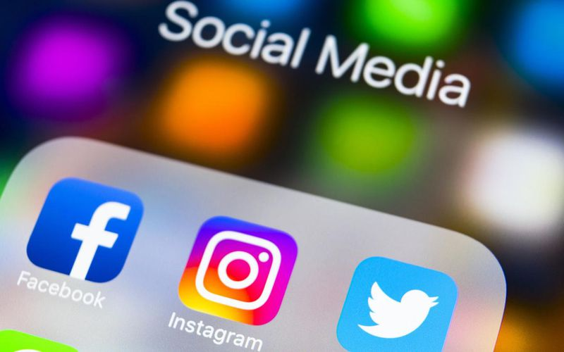 HOW TO MEASURE, DOCUMENT AND OPTIMIZE SOCIAL MEDIA RETURN OF INVESTMENT?