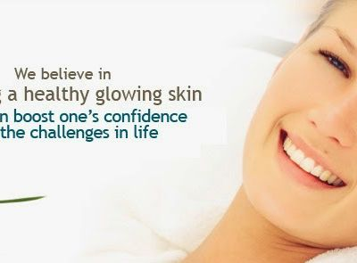 chandigarhlaserclinic.over-blog.com