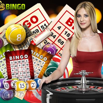 Every Player Should Play New Bingo Sites UK 2020