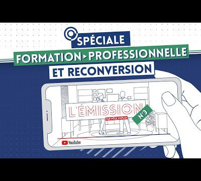 Formation professionnelle comment financer ?
