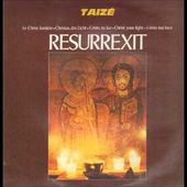 Taize Song - Alleluia 7