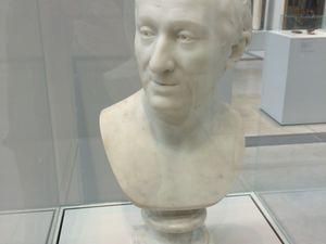 Au Louvre-Lens