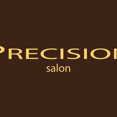 Precision salon