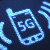 Des médecins mettent en garde contre les risques énormes pour la santé de la 5G...le gouvernement fait de son déploiement une priorité