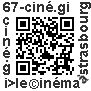 > cinéma à strasbourg