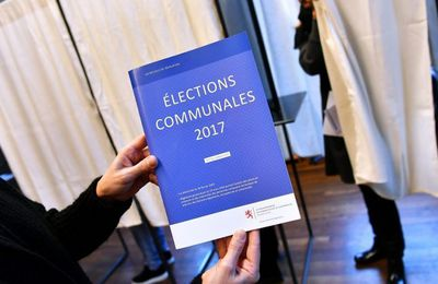 [Luxembourg] Abstention : il n'y a plus de poursuites depuis 1964