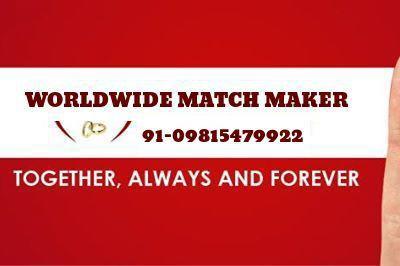 50+PLUS MARRIAGE BUREAU ON FACEBOOK 91-09815479922//50+PLUS MARRIAGE BUREAU ON FACEBOOK