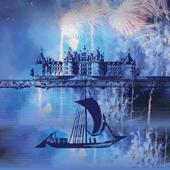 Le voyage de la pierre | 500 ans Chambord
