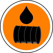 Infos Pollutions pétrolières - Oil Spills