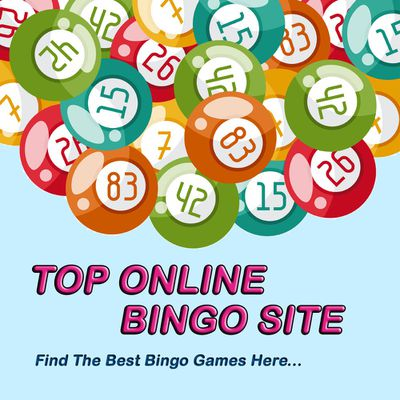 Best Online Bingo Sites In The UK For Playing