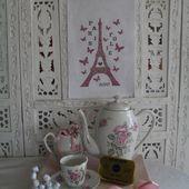 ** PARIS Folie ** + free - Le blog de PIATINE