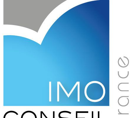 IMOCONSEIL France recherche Managers immobiliers
