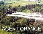 Hadès, la mécanique orange (Doc) [VostFr]