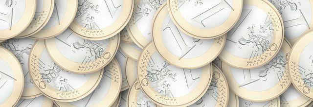 Bon Plan: zoom sur le cash-back avec eBuyClub (achats en ligne)