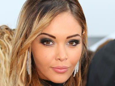 Nabilla refuse d'animer Mad Mag !