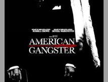 American Gangster (2007) de Ridley Scott