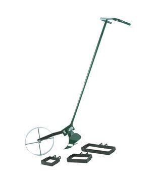 Bonne adresse: outils de jardin