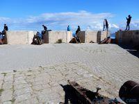 El Jadida (Maroc en camping-car)