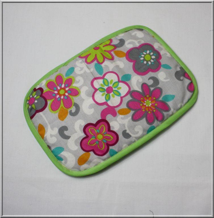 Mini poupon Peque 21 cm