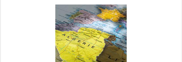 Point de vue / Algérie - Les racines d'un conflit