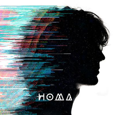 Homa, nouveau clip Maybe I Forgot What We Said / CHANSON / MUSIQUE / ACTUALITE