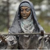 """DANS LES COULISSES DU PROCHAIN """"SECRETS D'HISTOIRE"""" CONSACRÉ À SAINTE THÉRÈSE DE LISIEUX - Le blog de paroisse.saintemarieenagenais"""