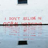 64 Powerful Street Art Pieces That Tell The Uncomfortable Truth