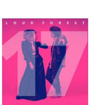 Loud Forest 🎬 17