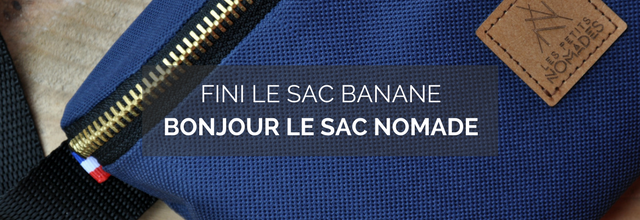 Sac nomade, must have du printemps