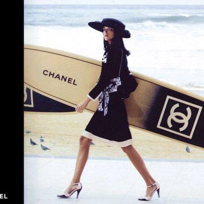 """Chanel:""""Fashion fades, only style remains the same."""" Coco Chanel"""