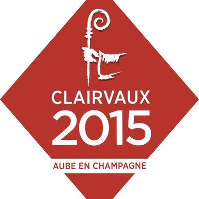 Conférence sur Saint Bernard et l'Abbaye de Clairvaux