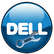 Dell Printer Support New Zealand Number 092805551