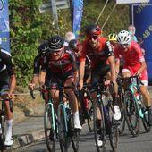 Cyclisme - La classique Paris-Chalette-Vierzon affiche encore une fois complet