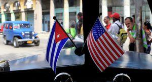 Les sanctions économiques, principal obstacle au développement de Cuba (Mondialisation.ca)