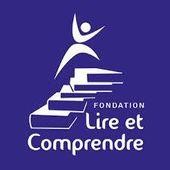 Fondation Lire et Comprendre...