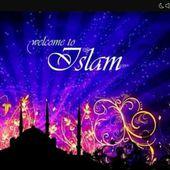 L'Islam, religion d'hier,d'aujourd'hui et de demain - Islam,la vraie Religion.