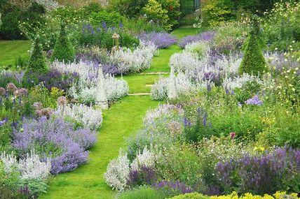 Isobel Bilgen Garden